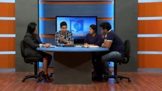 Lección 2 | El bautismo y las tentaciones | Escuela Sabática Universitaria