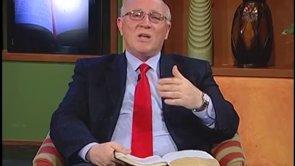 24 de mayo | Reavivados por su Palabra | Filemón 1