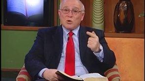 28 de mayo | Reavivados por su Palabra | Hebreos 4