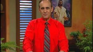 31 de mayo | Dios construye vidas | Una mejor manera de vivir | Pr. Robert Costa