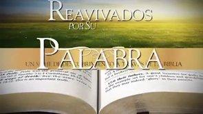 8 de mayo | Reavivados por su Palabra | 2 Tesalonicenses 1