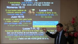 Lección 6 | Las mujeres en el Ministerio de Jesús | Escuela Sabática 2000