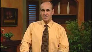 9 de junio   Renunciamiento   Una mejor manera de vivir   Pr. Robert Costa