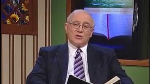 11 de julio | Reavivados por su Palabra | Apocalipsis 14