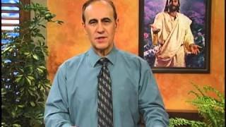 2 de julio | La blanda respuesta quita la ira | Una mejor manera de vivir | Pr. Robert Costa