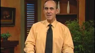 20 de julio | Amigos como Daniel | Una mejor manera de vivir | Pr. Robert Costa