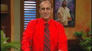 22 de julio | La segura palabra profética | Una mejor manera de vivir | Pr. Robert Costa