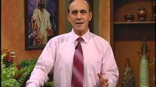 26 de julio | Un cristianismo que transforma | Una mejor manera de vivir | Pr. Robert Costa