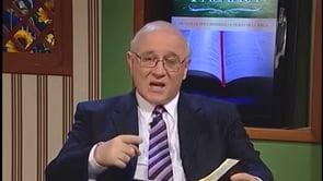 3 de julio | Reavivados por su Palabra | Apocalipsis 6
