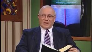 7 de julio | Reavivados por su Palabra | Apocalipsis 10