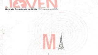 Joven | Lección 12 | Pablo: misión y mensaje | Escuela Sabática