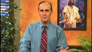 14 de agosto   Salud y prosperidad   Una mejor manera de vivir   Pr. Robert Costa