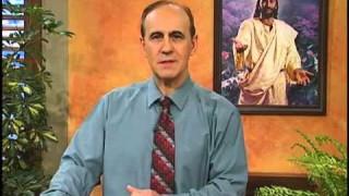 21 de agosto | ¿Cómo podemos agradar a Dios? | Una mejor manera de vivir | Pr. Robert Costa