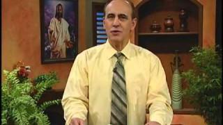 24 de agosto | La prueba del perdón | Una mejor manera de vivir | Pr. Robert Costa