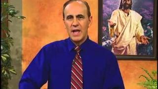 7 de agosto   El peligro de la incredulidad   Una mejor manera de vivir   Pr. Robert Costa