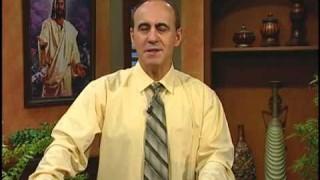 5 de septiembre | Ejército divino | Una mejor manera de vivir | Pr. Robert Costa