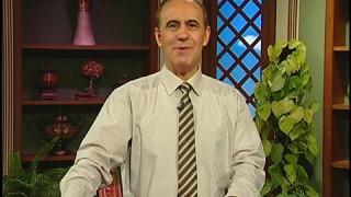 17 de octubre | Salvación | Una mejor manera de vivir | Pr. Robert Costa