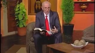 31 de octubre | Reavivados por su Palabra | Levítico 22