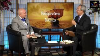 Leccion 1 | El Llamado Profético de Jeremías | Escuela Sabática Perspectiva Bíblica