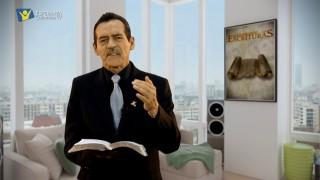 Lección 1 | El llamado Profético de Jeremías | Escudriñando las Escrituras | Escuela Sabática