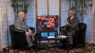 Lección 4 | Reprensión y retribución | 4 trimestre 2015 | Escuela Sabática Perspectiva Bíblica
