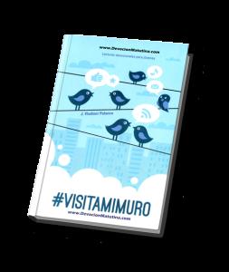 DEVOCIÓN MATUTINA JÓVENES 2016 #VISITAMIMURO Por: J. Vladimir Polanco Lecturas devocionales para jóvenes 2016
