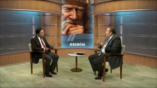 Bosquejo | Lección 12 | Regresar a Egipto | Escuela Sabática | Cuarto trimestre