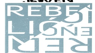 Joven | Lección 1 | Crisis en el cielo | Escuela Sabática | Primer trimestre 2016 | Rebelión y redención