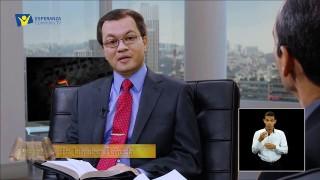 Lección 10 | La destrucción de Jerusalén | Escuela Sabática Escudriñando las Escrituras