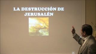 Lección 10 | La destrucción de Jerusalén | Escuela Sabática 2000