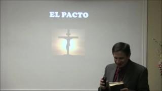 Lección 11 | El Pacto | Escuela Sabática 2000