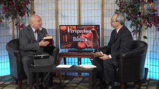 Lección 11 | El Pacto | Escuela Sabática Perspectiva Bíblica