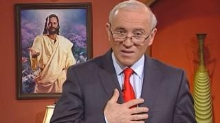 16 de diciembre | Reavivados Por Su Palabra | Deuteronomio 5