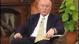 1 de enero | Reavivados por su Palabra | Deuteronomio 21