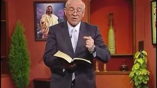 2 de enero | Reavivados por su Palabra | Deuteronomio 22