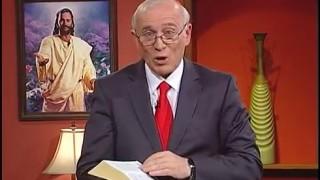 21 de enero   Reavivados por su palabra   Josué 7
