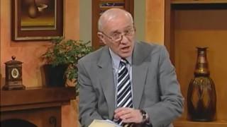 28 de enero | Reavivados por su palabra | Josué 14