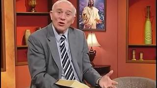 31 de enero   Reavivados por su palabra   Josué 17