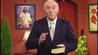 7 de enero | Reavivados Por Su Palabra | Deuteronomio 27
