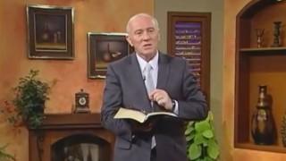 8 de enero | Reavivados por su Palabra | Deuteronomio 28