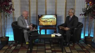 Lección 3 | La rebelión global y los patriarcas | Escuela Sabática Perspectiva Bíblica