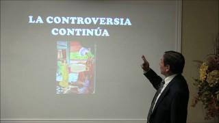 Lección 5 | La controversia continúa | Escuela Sabática 2000