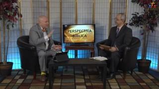 Lección 6 | Victoria en el desierto | Escuela Sabática Perspectiva Bíblica