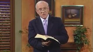 1 de febrero | Reavivados por su palabra | Josué 18