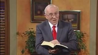 2 de febrero | Reavivados por su palabra | Josué 19