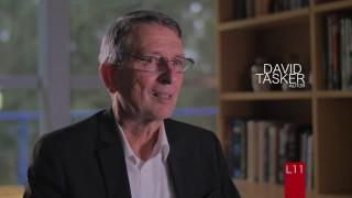 Comentario | Lección 10 | Pablo y la rebelión | David Tasker | Escuela Sabática