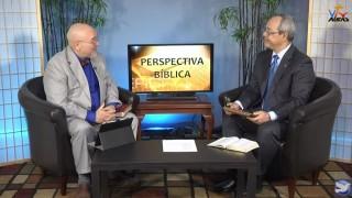 Lección 7   Las enseñanzas de Jesús y el gran conflicto   Escuela Sabática Perspectiva Bíblica
