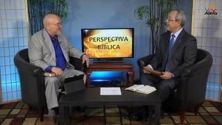 Lección 8   Camaradas de armas   Escuela Sabática Perspectiva Bíblica