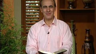 21 de marzo   Plantas indicadoras   Una mejor manera de vivir   Pr. Robert Costa