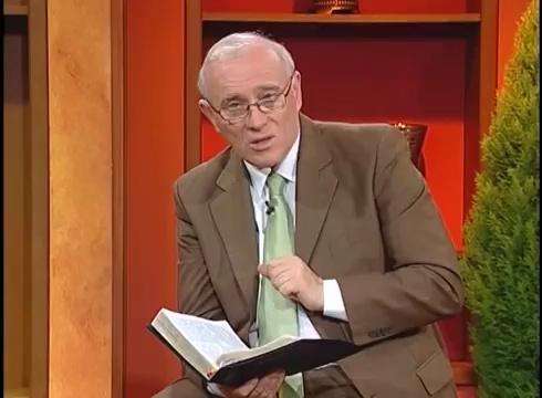 30 de marzo | Reavivados por su palabra | 1 Samuel 27